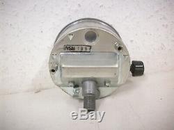 Tacho, Tachometer / Speedometer Honda VF 700 C RC21 Super Magna, VF 750 C RC28
