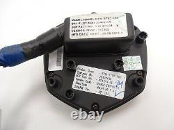 Tacho meter Einsat LCD Speedo Drehzahl messer OEM KTM Duke 125 200 250 390 14-16