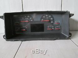 Volvo Tacho Speedometer Compteur 20577363