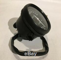 Yamaha FZR 750 R OW01 FZR750R OW-01 Tacho Tachometer Speedometer E10650/B34
