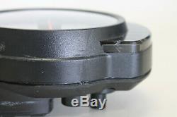 Yamaha YZF R6 (RJ05) Tacho Tachometer Speedometer 33423 km Bj. 03